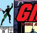 G.I. Joe: A Real American Hero Vol 1 66