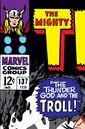 Thor Vol 1 137.jpg
