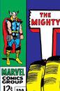 Thor Vol 1 139.jpg