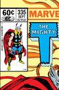 Thor Vol 1 335.jpg