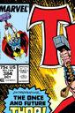 Thor Vol 1 384.jpg