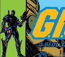 G.I. Joe: A Real American Hero Vol 1 111