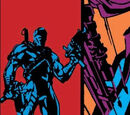 G.I. Joe: A Real American Hero Vol 1 117