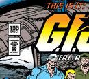 G.I. Joe: A Real American Hero Vol 1 155