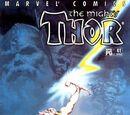 Thor Vol 2 41