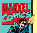 Nick Fury, Agent of S.H.I.E.L.D. Vol 3 35