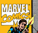 Nick Fury, Agent of S.H.I.E.L.D. Vol 3 46