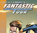 Ultimate Fantastic Four Vol 1 56