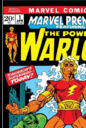 Marvel Premiere Vol 1 1.jpg