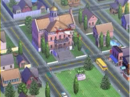 Simsville-cityhall.png