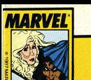 Strange Tales Vol 2 9