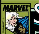 Strange Tales Vol 2 17