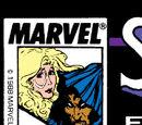 Strange Tales Vol 2 19