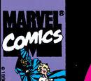 Cloak and Dagger Vol 3 15/Images