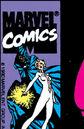 Cloak and Dagger Vol 3 15.jpg