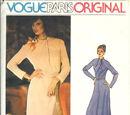 Vogue 1218