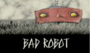 Bad-robot.png
