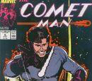 Comet Man Vol 1 6