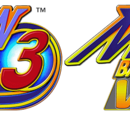 MegaMan Battle Network 3