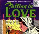 Falling in Love Vol 1 4