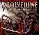 Wolverine Vol 3 68
