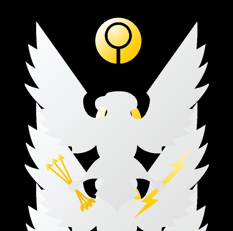 Halo Unsc Symbol File:unsc spartan emblem.png