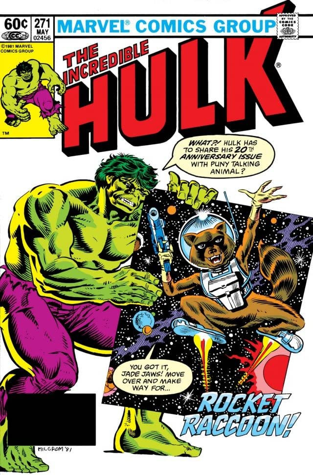 Incredible_Hulk_Vol_1_271.jpg