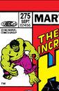Incredible Hulk Vol 1 275.jpg