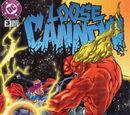 Loose Cannon Vol 1 3