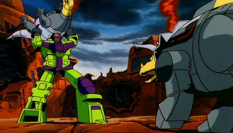 devastator g1 teletraan i the transformers wiki age