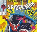 Spider-Man Vol 1 30