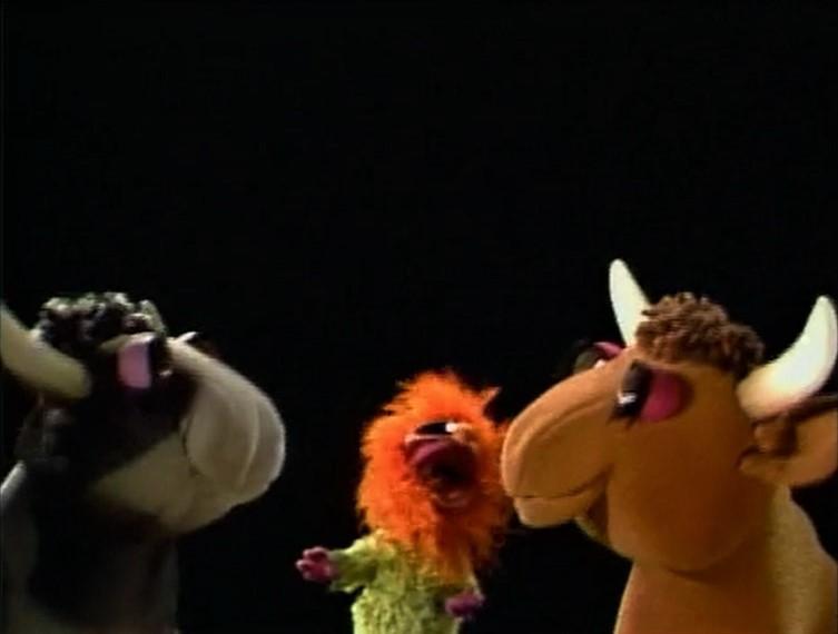 Episode 2609 Muppet Wiki