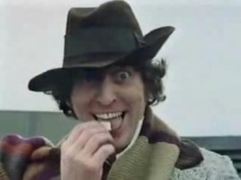 Fourth_Doctor_eating_allsort.jpg