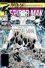 Tag 32 en Psicomics 150px-Web_of_Spider-Man_Vol_1_32