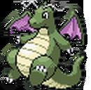 DragoniteRFVH variocolor.png