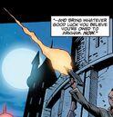 Batman Villains 014.jpg