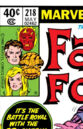 Fantastic Four Vol 1 218.jpg