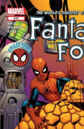 Fantastic Four Vol 1 513.jpg