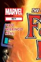 Fantastic Four Vol 1 521.jpg