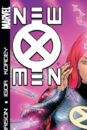 New X-Men Vol 1 120.jpg