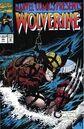 Marvel Comics Presents Vol 1 99.jpg