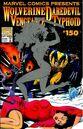 Marvel Comics Presents Vol 1 150.jpg