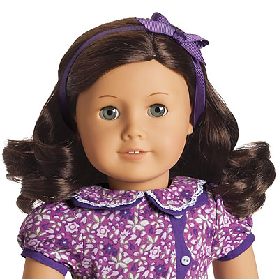 Ruthie Smithens American Girl Wiki
