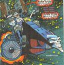 Lobo's Spacehog 01.jpg