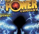 Power Company Vol 1 4