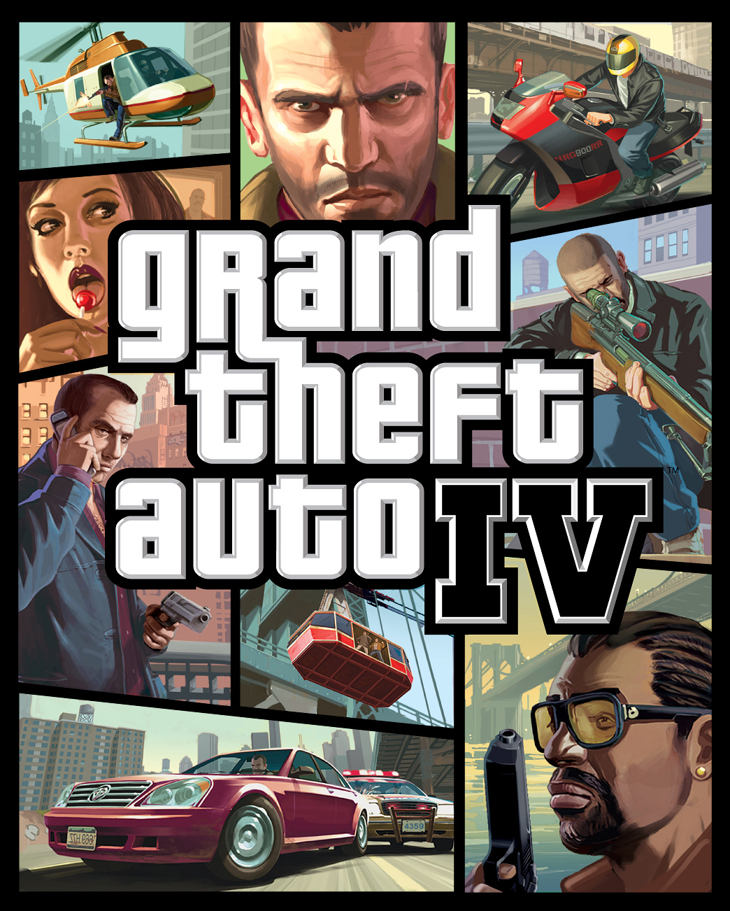 http://renechivas100.blogspot.mx/2015/12/grand-theft-auto-iv-pc.html