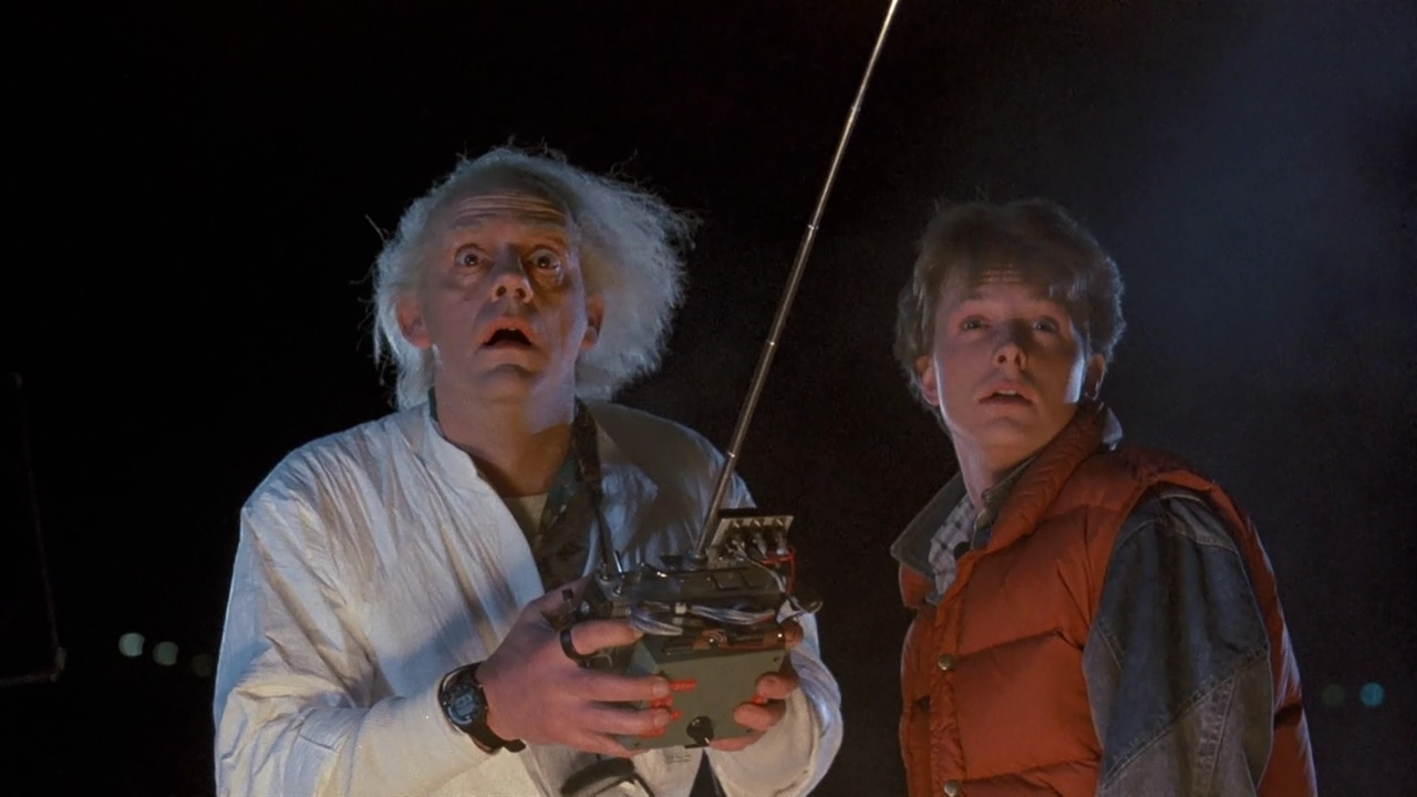 http://img2.wikia.nocookie.net/__cb20080911160200/bttf/images/5/57/WhatdidItellyou-HQ.jpg