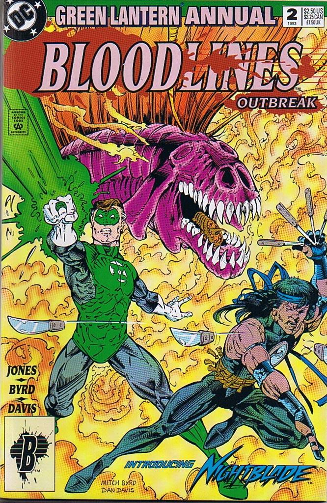Eventos Importantes: Emerald Twilight [1994] Green_Lantern_Annual_Vol_3_2