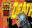 Deathlok Vol 3 11