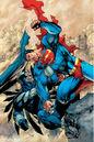 Trinity Superman 5.jpg